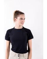 Eskadron Reflexx T-Shirt Navy