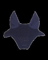 Kentucky Fly Veil Wellington Navy Cob