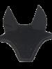 Kentucky Kentucky Fly Veil Wellington Glitter Stone Black Full