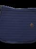 Kentucky Kentucky Saddle Pad Pearls Navy