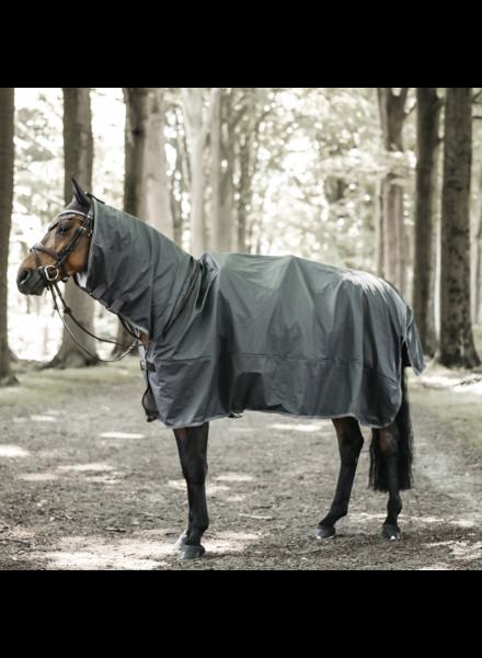 Kentucky Rain Coat 100% Waterproof