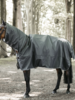 Kentucky Kentucky Rain Coat 100% Waterproof