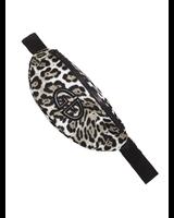 Goldbergh Velia Beltbag Leopard