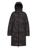 Goldbergh Goldbergh Wood Coat