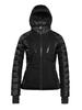 Goldbergh Goldbergh Fosfor Jacket Black
