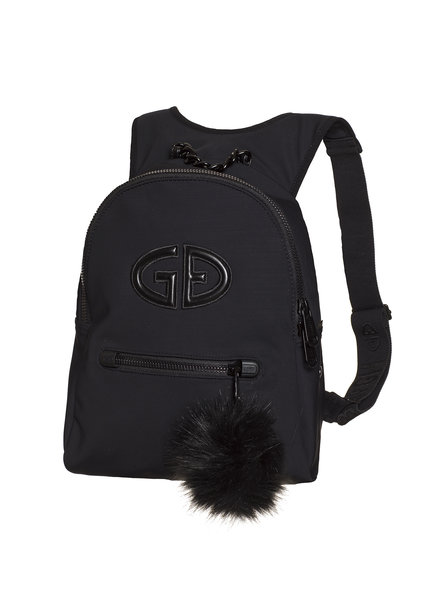 Goldbergh Blackpack Fur