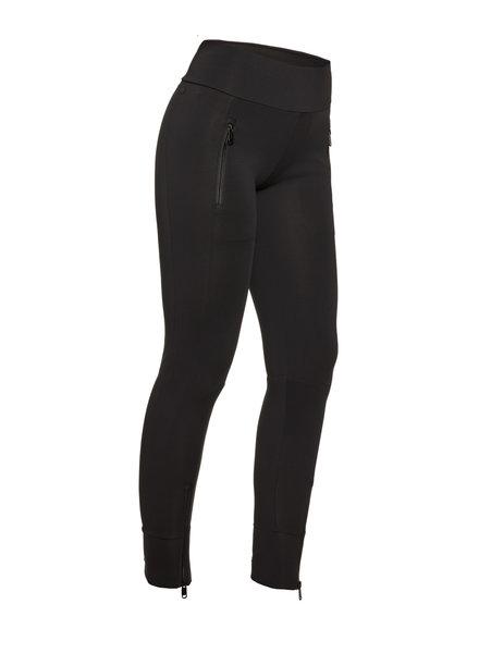 Goldbergh Pure Pants Black