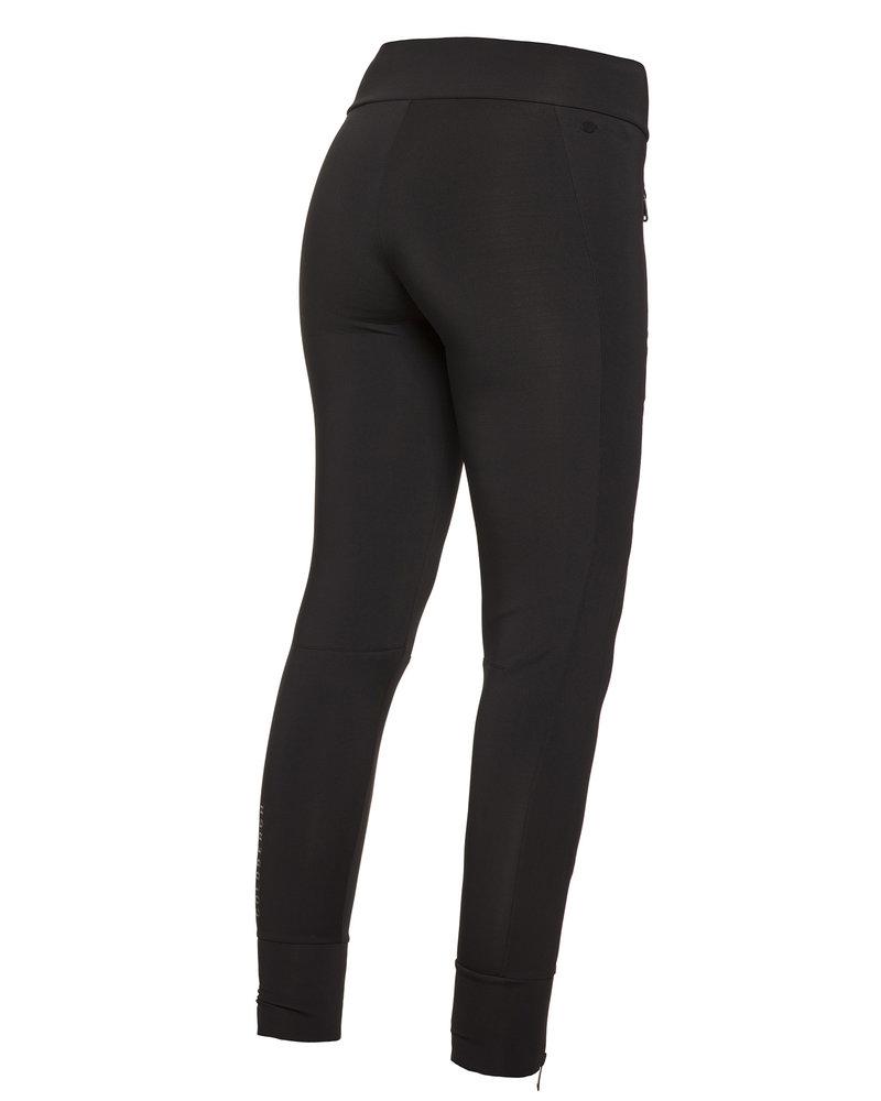 Goldbergh Goldbergh Pure Pants Black