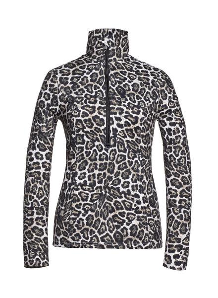 Goldbergh Lilja Pully Leopard
