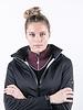 Alessandro Albanese AA Acqua Seamless W. Proof Jacket Black
