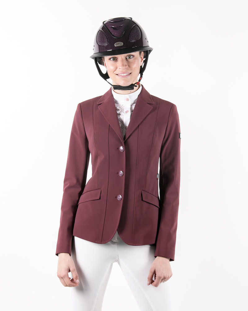 Equiline Equiline Women's Competition JKT Royale