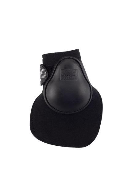 Eskadron Fetlock Boots Special Black