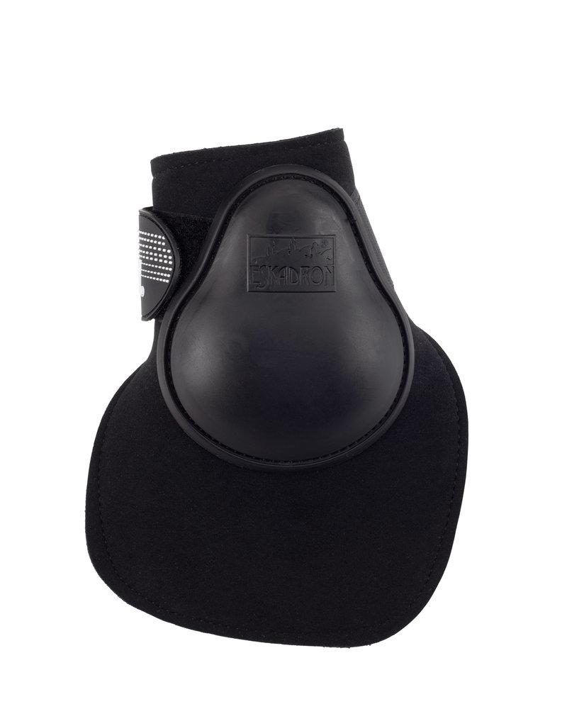 Eskadron Eskadron Fetlock Boots Special Black