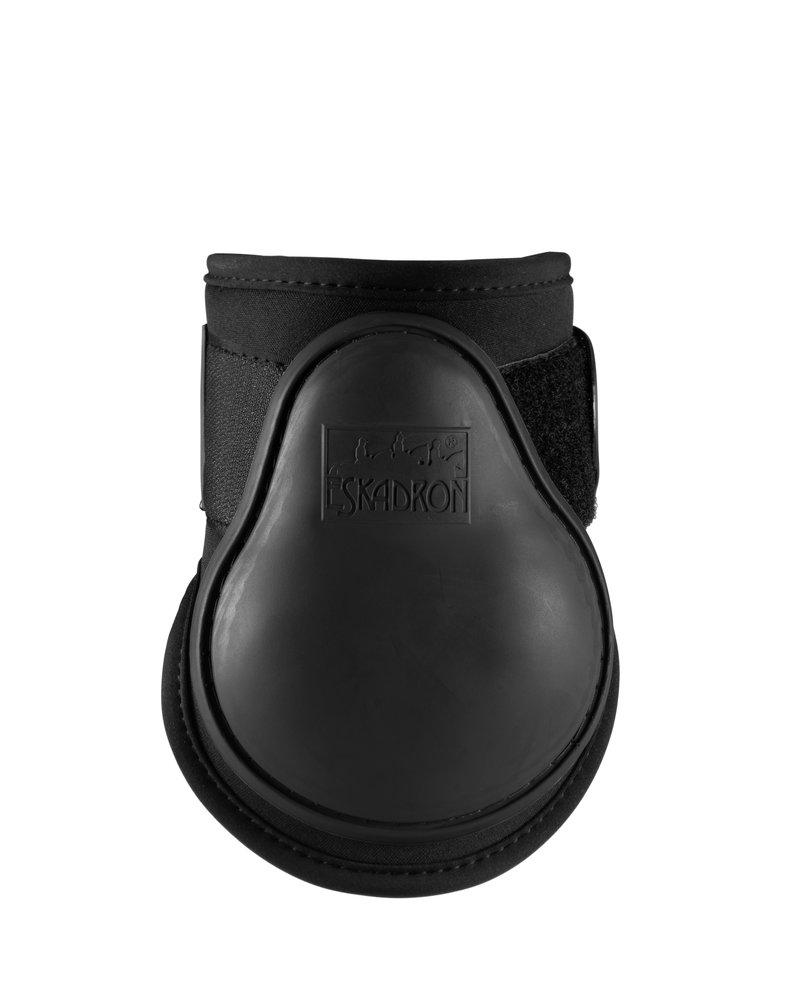 Eskadron Eskadron Protection Fetlock Boots Black