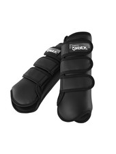 Eskadron Allround Tendon Boots Hind