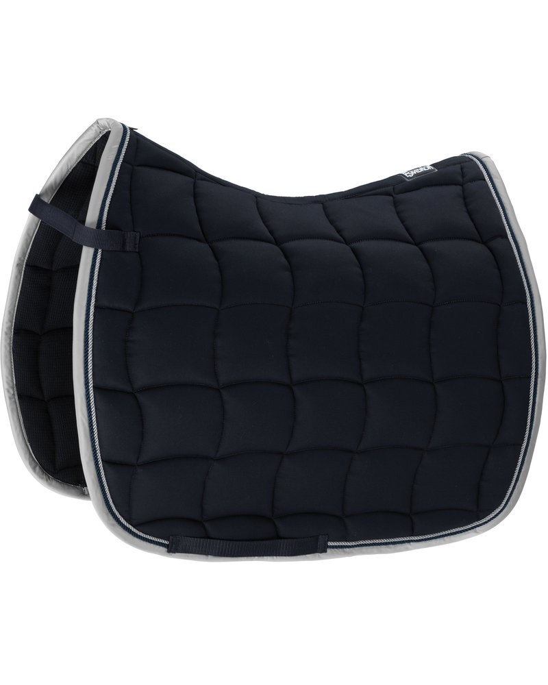 Eskadron Eskadron Saddle Cloth Performance Nightblue