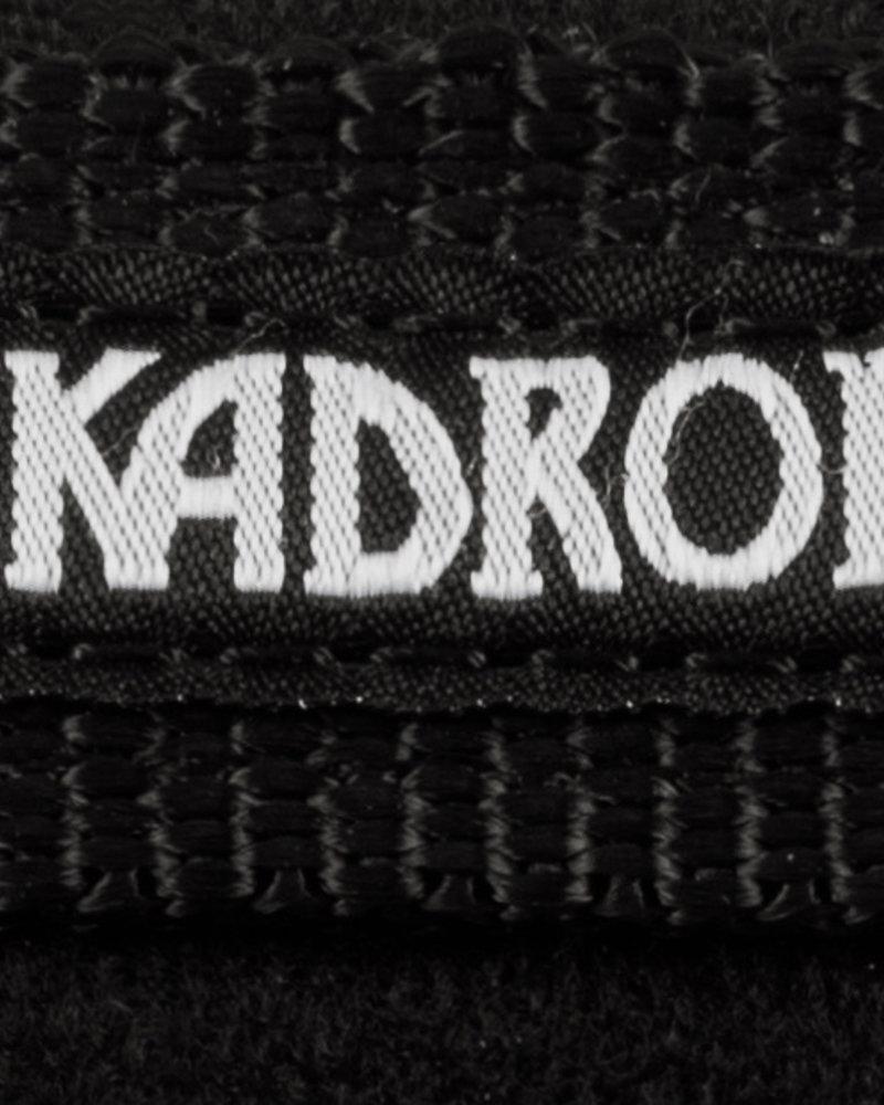 Eskadron Eskadron Halster Pin-Buckle New-B Black