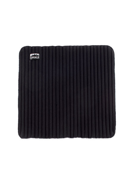 Eskadron Climatex Bandage pads Full Black