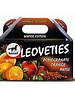 Leovet Leovet Leoveties Winter Edition 2kg