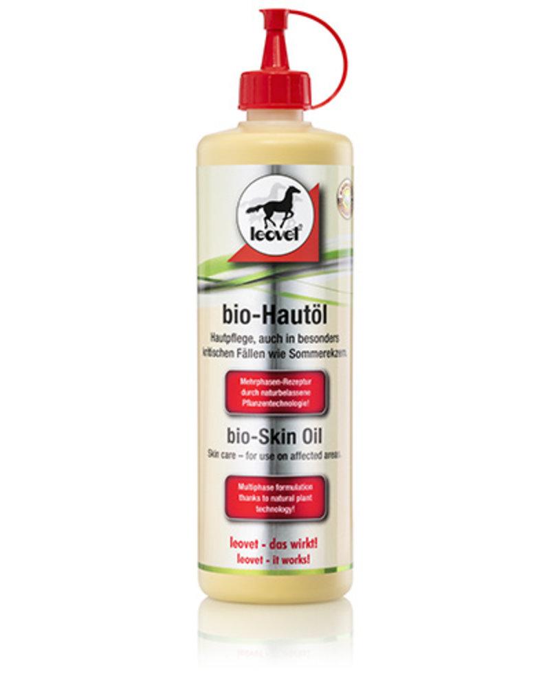 Leovet Leovet Bio-Skin Oil