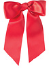 Equilook Equilook Bow Red