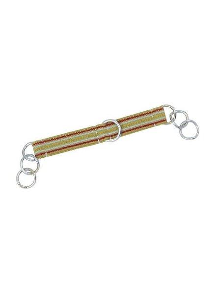 Shires Curb Chain Elastic