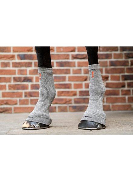 Incrediwear Equine Circulation Hoof Socks