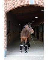 Incrediwear Equine Circulation Standing Travel Wraps