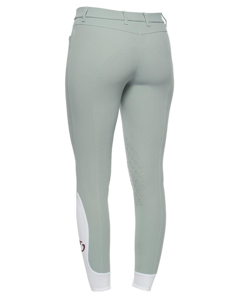 Cavalleria Toscana CT Ladies New Grip System Breeches 5B00