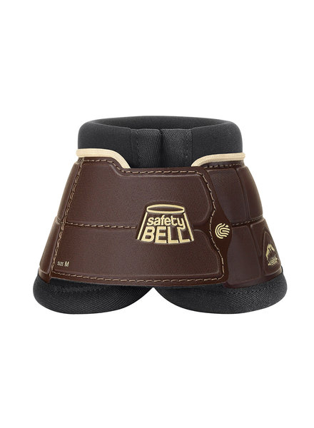 Veredus Safety Bell Brown