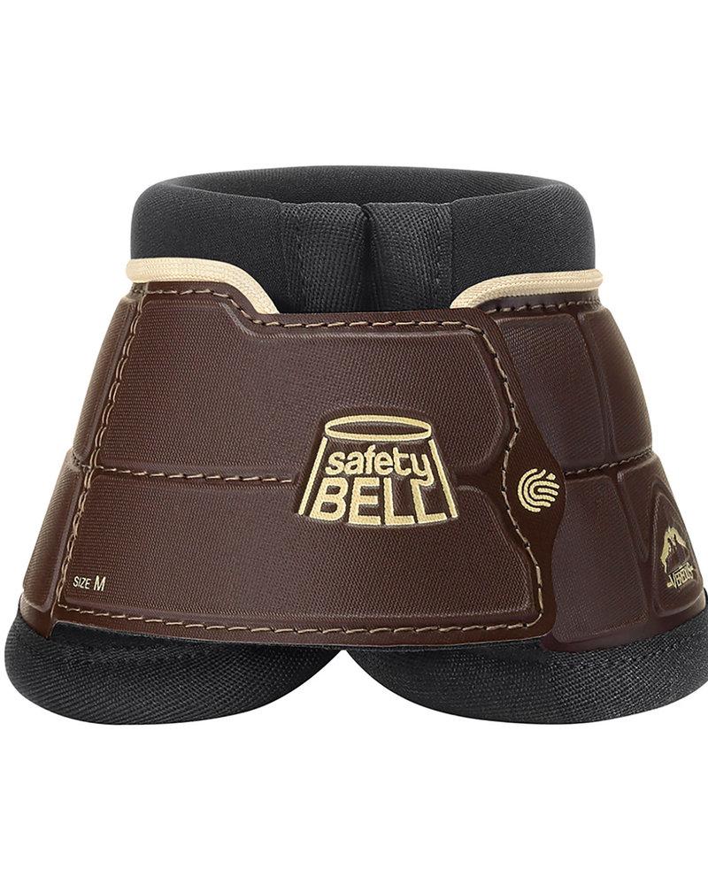 Veredus Veredus Safety Bell Brown