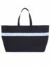 DADA DADA Toti - Tote Bag Navy