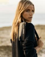 DADA Alize Belt Bag Black