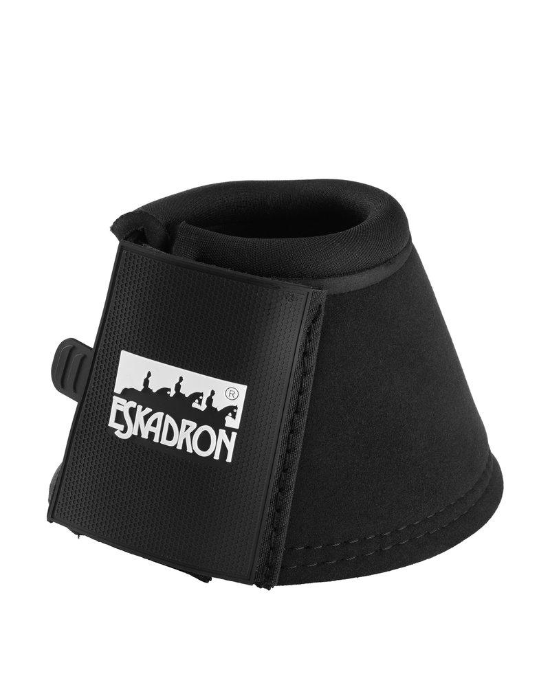 Eskadron Eskadron NB Bell Boots Pikosoft Black