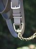 Kentucky Kentucky Stallion Chain 60cm