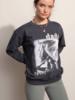 DADA DADA Sweatshirt Pinto Grey