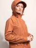 DADA DADA Raincoat Airbag Compatible Tempo Terracotta
