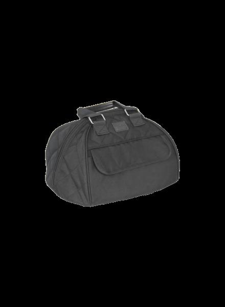 Kentucky Cap Bag Black