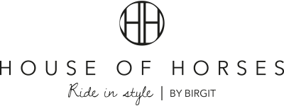 House of Horses