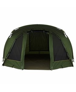 Dome Madtexx   2 persoons