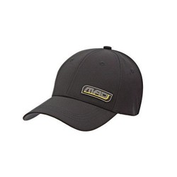 Flex-Fit Cap
