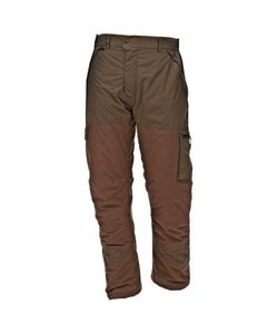 Winter Trousers