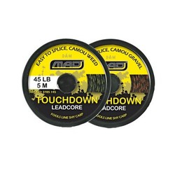 Touchdown Leadcore