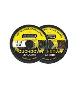 Touchdown Leadcore