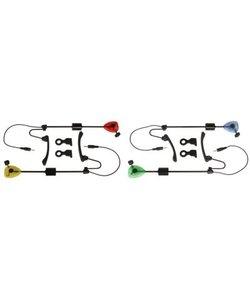 NXT MKll Illuminated Swinger   4+1 set
