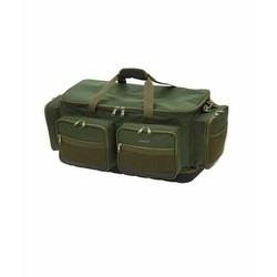 Carry-All XXL HB