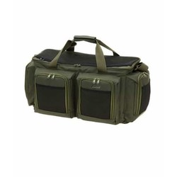 D-Tact Carry-All | Large