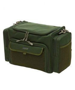 D-Tact Carry-All | Small