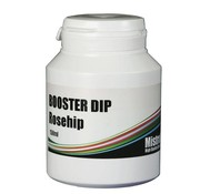 Mistral Baits Rosehip isotonic dip