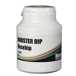 Rosehip isotonic dip